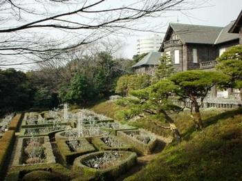 furukawa4.jpg